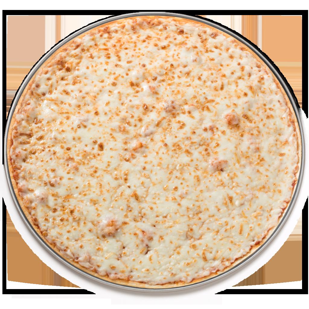 Masa Crunchy